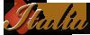 DMM Logo Design