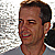 Scott Drudge