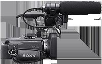 sony-hxr-nx30b