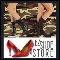Shoe tips, shopping & more