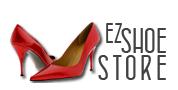 Ez Shoe Store