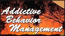 Addictive Behavior Management