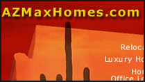 AZ Max Homes
