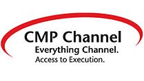 CMP Channel