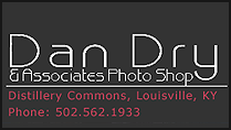 Dan Dry Photography