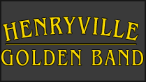 Henryville Golden Band