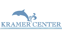 The Kramer Center