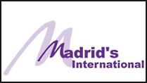 Madrid International