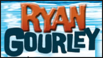 Ryan Gourley