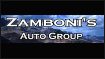 Zamboni Auto Group