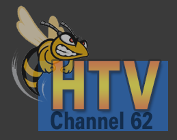 HTV Channel 62
