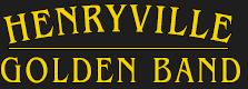 Henryville Golden Band