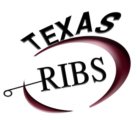 Texas Brand Ribs