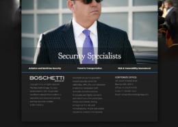 Boschetti Group