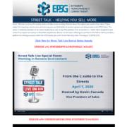 EPSG Blog