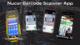 Nucor Steel Barcode App Installation